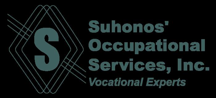 Suhonos Occupational Services, INC.