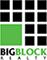 Big-Block