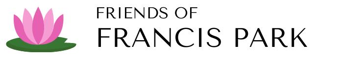 Friends of Francis Park