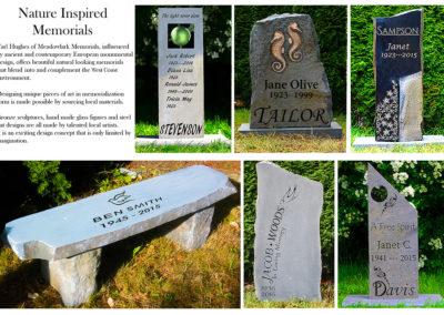 Natural-Boulder-Memorials