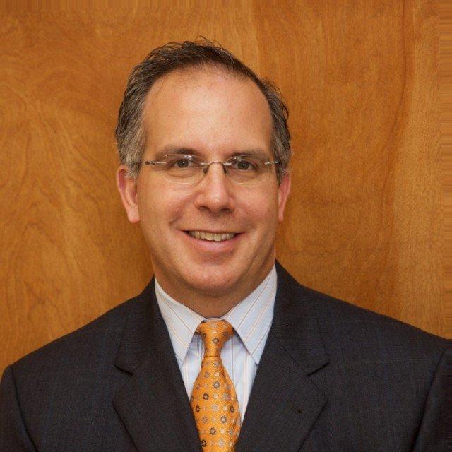 Howard Ankin