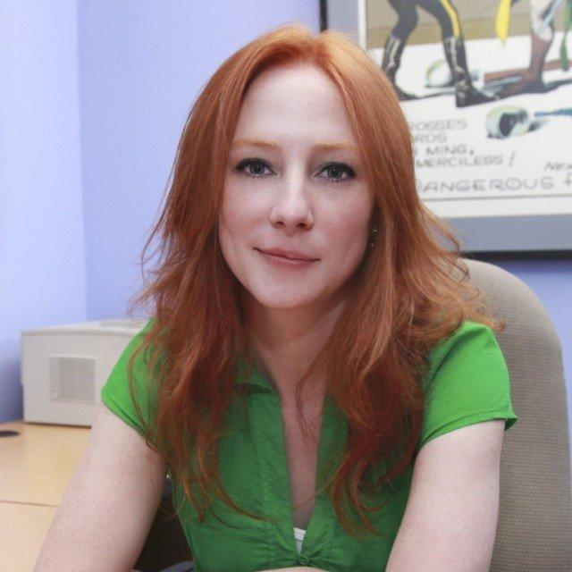 Rebecca-M.-Walsh