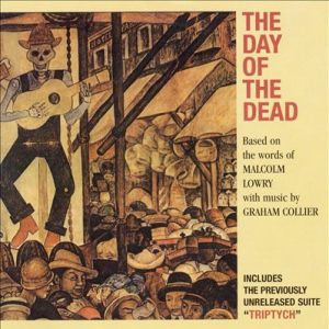 collier - day of the dead