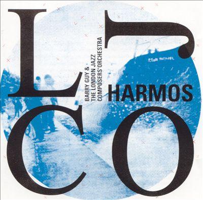 harmos