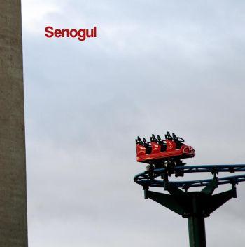 senogul_senogul