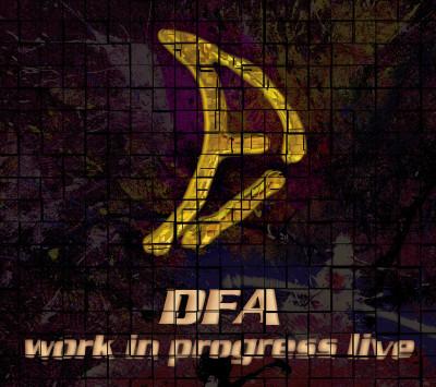 dfa-work in progres