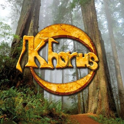 khorus_suite