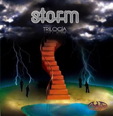 storm-trilogia