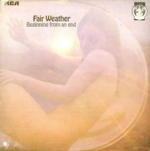 Fair+Weather+Beginning+From+An+End+-+EX+505496