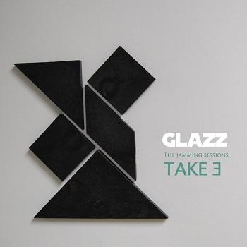 glazz3