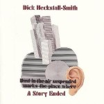 heckstall-story