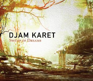 djamkaret-swamp