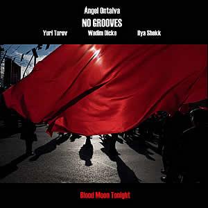 Ángel-Ontalva-No-Grooves-Blood-Moon-Tonight