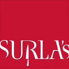 Surla's Restaurant