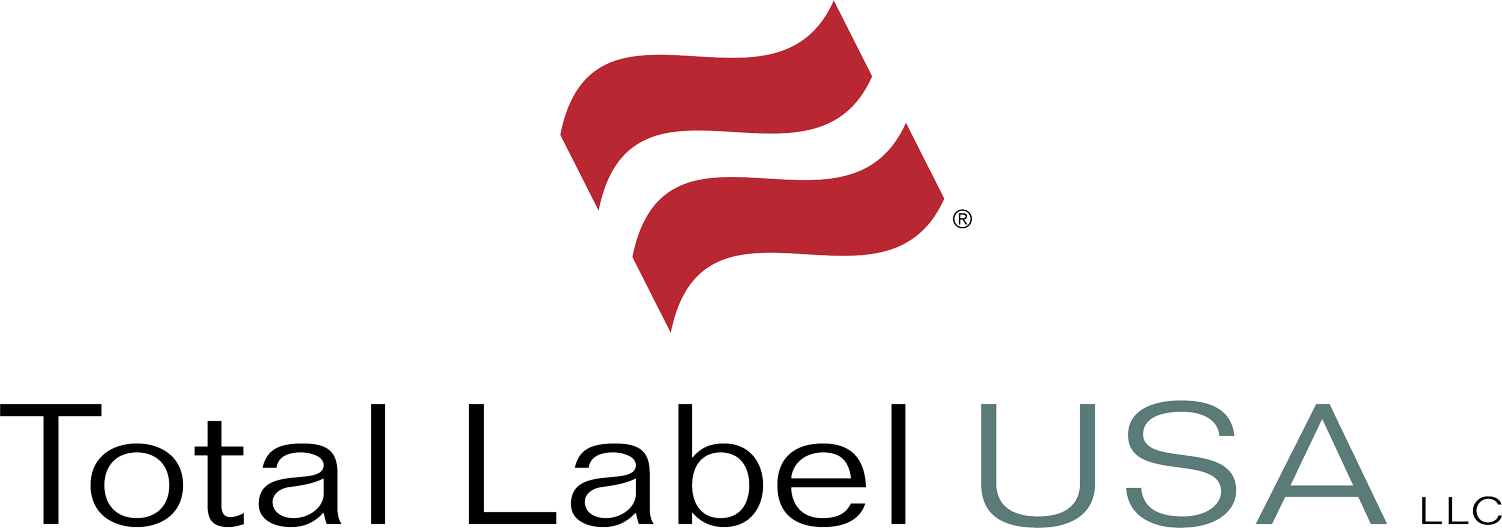 Total Label USA, LLC