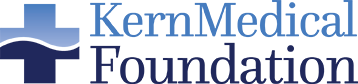 Kern Medical Foundation
