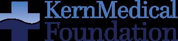 Kern Medical Foundation