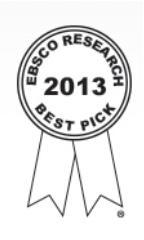 best pick