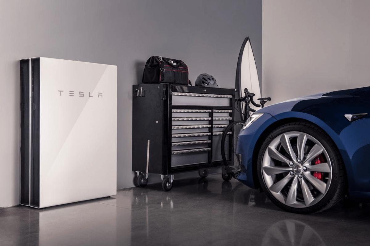 battery storage installation costs texas