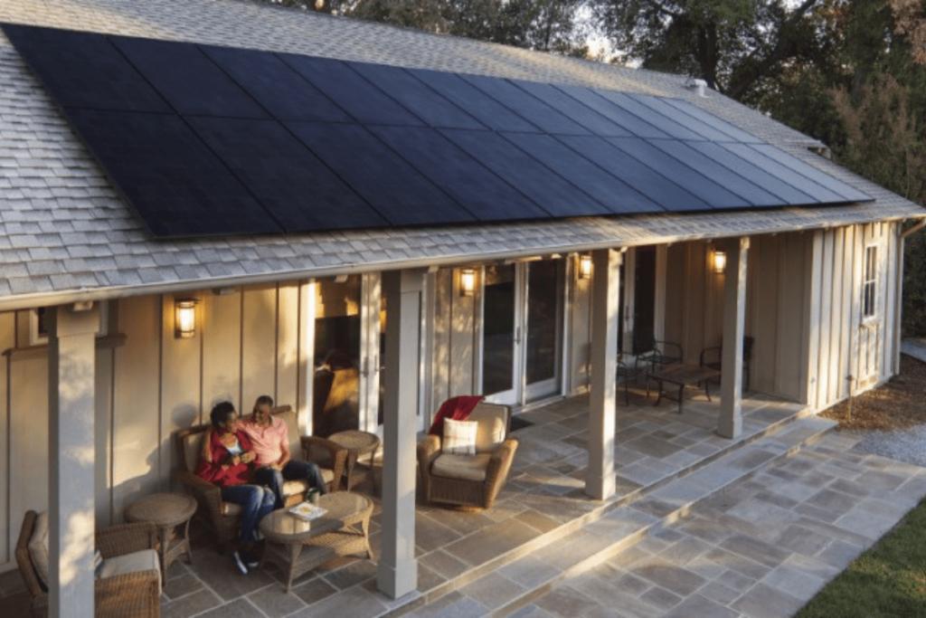 texas solar installation costs
