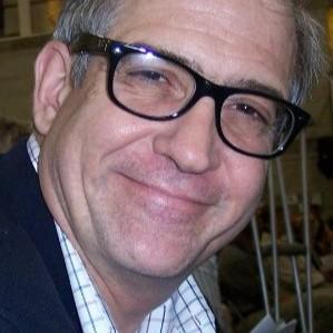 Matt Lukens