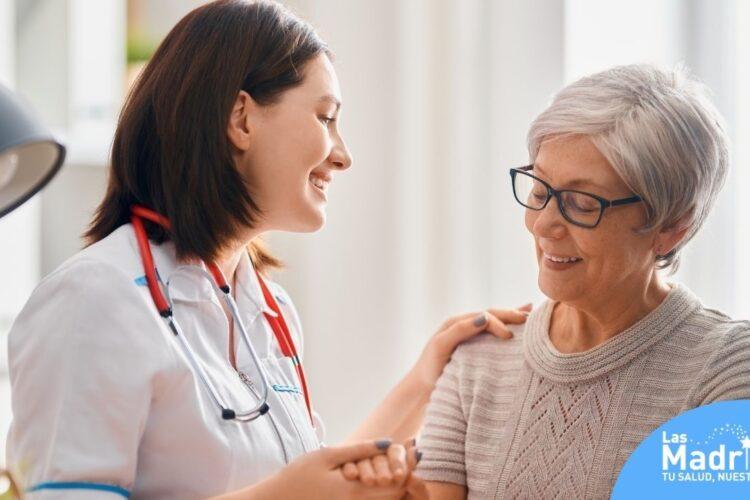 MEDICARE Y SUS BENEFICIOS PARA PERSONAS MAYORES_lasmadrinasdelosseguros