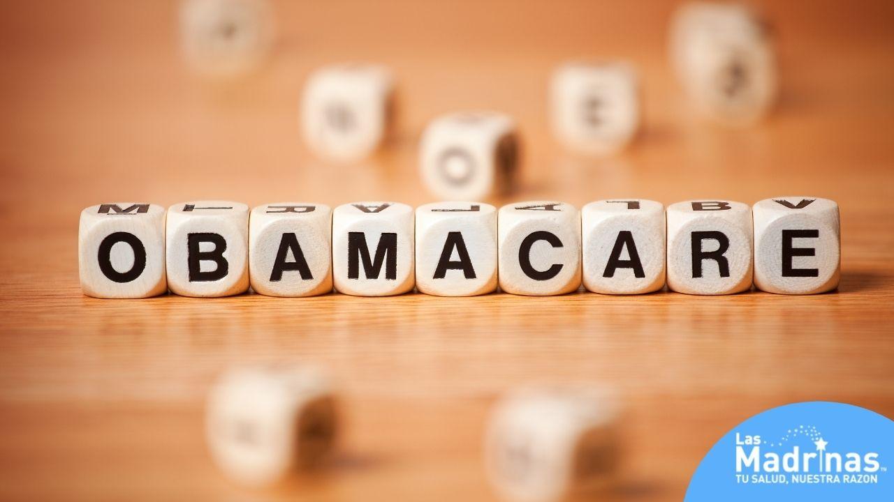 Conoce los Beneficios Básicos que ofrece el Obamacare