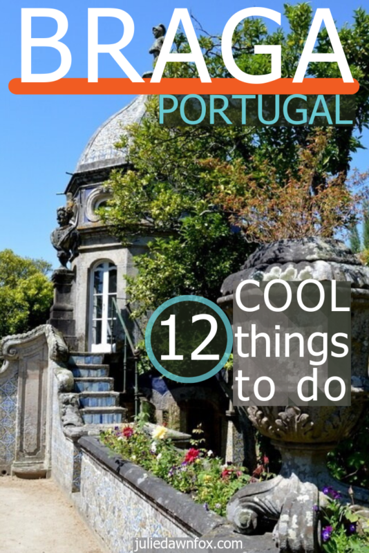 Why You Should Visit Braga_ 12 Cool Things To Do In Braga