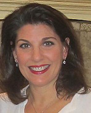 Regina Seaton, FNP