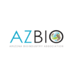 Arizona Bioindustry Association