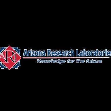 Arizona Research Labs