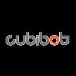Cubibot