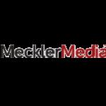MecklerMedia