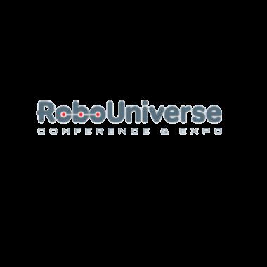 RoboUniverse