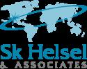 SK Helsel & Associates
