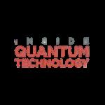 Inside Quantum Technology
