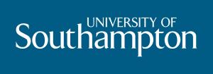 university_southampton_white_on_blue_0