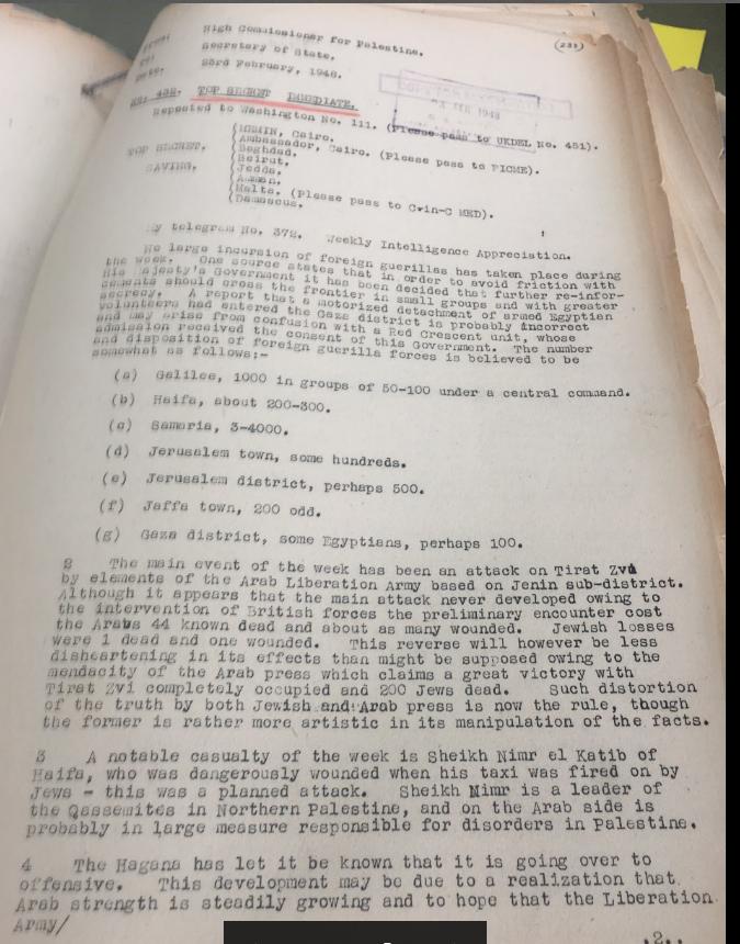 1948 context