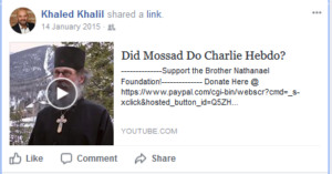 Khalil 3