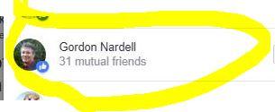 Gordon Nardell liked Jenkins