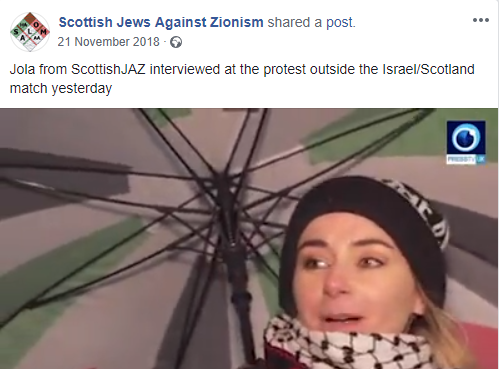 bbc Jola SJaz