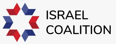 Israel Coalition