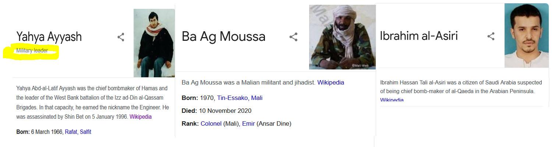 Yahya Ayyash
