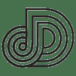 Denby Downling Logo