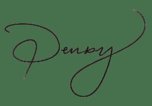 Denby Signature