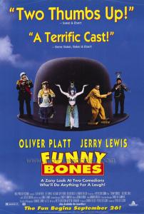 Movie-FunnyBones