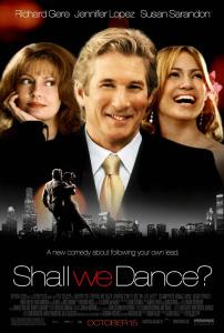Movie-ShallWeDance