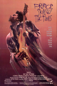 Movie-SignOTheTimes