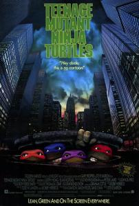 Movie-TeenageMutantNinjaTurtles