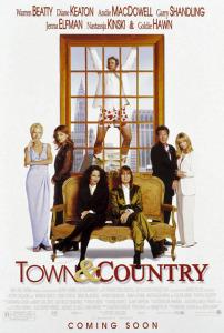 Movie-TownAndCountry